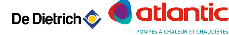 logo-chauffage-sadeb